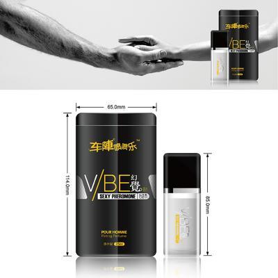 Nước hoa kich dục nam nữ V/BE-V/PA cao cấp